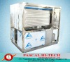 Pascal Hi-tech Ice Flake Machine