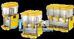 Juice Dispenser (Corolla-1S/ Corolla-2S/