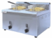 Deep Fryer GF-72A