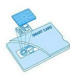 E-Grading system for schools