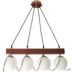 Drop Lights SLC5170/4A E27