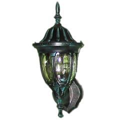 Outdoor Lamp GB514 E27