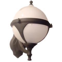Outdoor Lamp GB738 E27