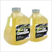 Rozelle Car Shampoo