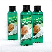 GC2 Therapheutic Oil