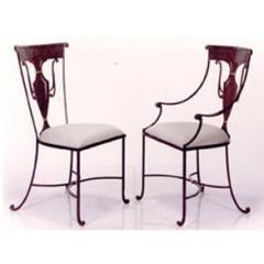 Furniture Fern Collection