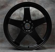 YSM-961 wheel