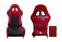 Seatmate Racing Seat