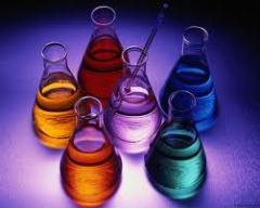 Potassium Sulfate (K2SO4) chemicals