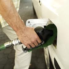 JX Prime motor gasoline