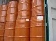 PR 307 Polyol Resin