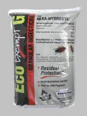 Regent Insecticide