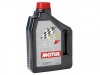 Motul 300V Competition (15W-50) oil