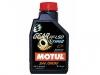 Motyl Gear FF TypeII (75W-90) oil