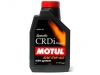 Motul CRDi Specific (5W-40) oil