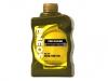 Eneos Rv 4x4 (15W40) lubricant