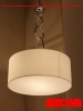 Javer Dl - Shade Ceiling Light