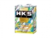 HKS Super Response Engine Oil (10W-40)