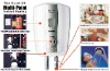 Jetmatic Centon Water Heater