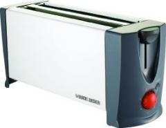 Black & Decker 4 Slice Toaster