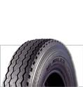 Remington R425 tires
