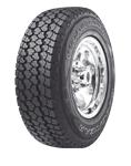 Wrangler AT/SA tires