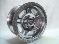 Procomp wheels