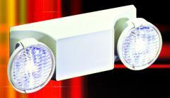 Emergency Lighting EZ Series