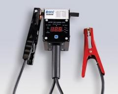 60888 - 125AMP Digital Battery Load Tester /