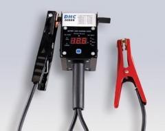 60888 - 125AMP Digital Battery Load Tester /