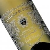 Frescobaldi Pomino Bianco Wine