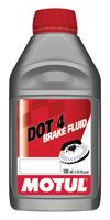 Motul-dot-4-brake-fluid