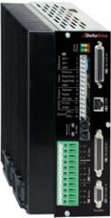 DAC 30 Digital Servo Controllers (Drives)