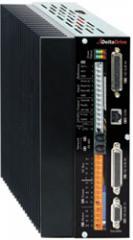 DAC 08 Digital Servo Controllers (Drives)