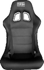 Ebisu sports seating