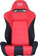 Motegi seating