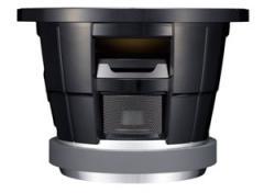 TS-W252PRS Speakers