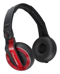HDJ-500 Limited headphones