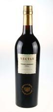 Nectar Pedro Ximenez Wine