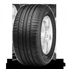 Michelin Energy XM1 tires