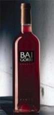 Baigorri Rosado Wine