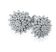 Silver Jewelries