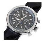 Tungsten Set Watches