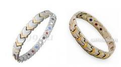 Quantum Bracelet qb1-61