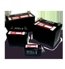 Multi Purpose Series batteries