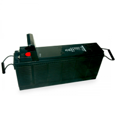 LBTY-2V Series batteries