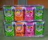 Pep pep Mini Gum