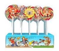 Best Buddies toy with candies 4