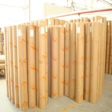 Samal Mechanical Bond Paper