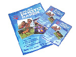 Photo Paper 200gsm Glossy